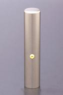 ジュエルズチタン ジョンキル 60x12.0mm