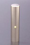 ジュエルズチタン ジョンキル 60x13.5mm