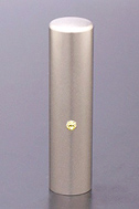 ジュエルズチタン ジョンキル 60x15.0mm