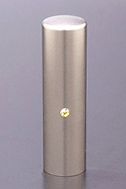 ジュエルズチタン ジョンキル 60x16.5mm