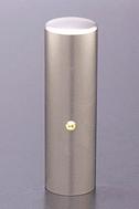 ジュエルズチタン ジョンキル 60x18.0mm