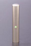 ジュエルズチタン クリソライト 60x10.5mm