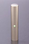 ジュエルズチタン クリソライト 60x12.0mm
