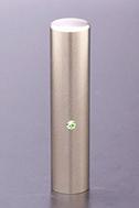 ジュエルズチタン クリソライト 60x13.5mm
