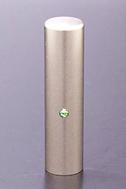 ジュエルズチタン クリソライト 60x15.0mm