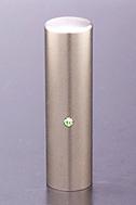 ジュエルズチタン クリソライト 60x16.5mm
