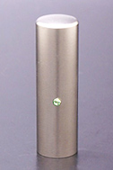 ジュエルズチタン クリソライト 60x18.0mm