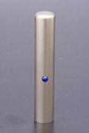 ジュエルズチタン ラピスラズリ 60x10.5mm