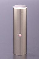 ジュエルズチタン ライトローズ 60x16.5mm