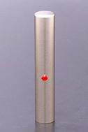 ジュエルズチタン ライトシャム 60x10.5mm