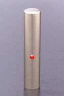 ジュエルズチタン ライトシャム 60x12.0mm
