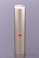 ジュエルズチタン ライトシャム 60x13.5mm