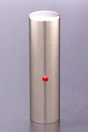 ジュエルズチタン ライトシャム 60x16.5mm