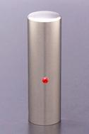 ジュエルズチタン ライトシャム 60x18.0mm