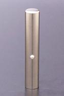 ジュエルズチタン パール 60x10.5mm
