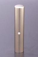 ジュエルズチタン パール 60x12.0mm