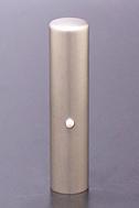 ジュエルズチタン パール 60x13.5mm