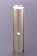 ジュエルズチタン パール 60x16.5mm