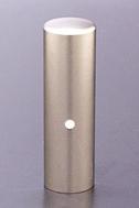 ジュエルズチタン パール 60x18.0mm
