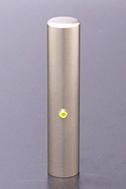 ジュエルズチタン ペリドット 60x12.0mm