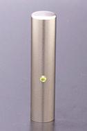 ジュエルズチタン ペリドット 60x13.5mm