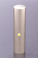 ジュエルズチタン ペリドット 60x15.0mm