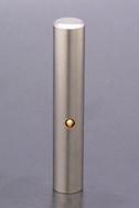 ジュエルズチタン タイガーアイ 60x10.5mm