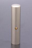 ジュエルズチタン タイガーアイ 60x13.5mm