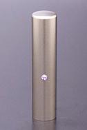 ジュエルズチタン バイオレット 60x13.5mm