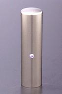 ジュエルズチタン バイオレット 60x16.5mm