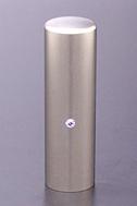 ジュエルズチタン バイオレット 60x18.0mm