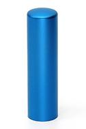 アクア 60x16.5mm