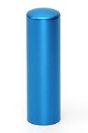 アクア 60x18.0mm