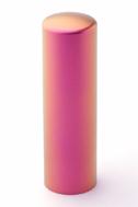 キューティーベリー 60x18.0mm