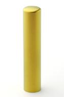 クラウン 60x12.0mm