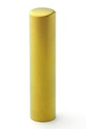 クラウン 60x13.5mm