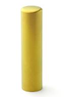 クラウン 60x15.0mm