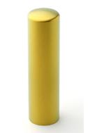クラウン 60x16.5mm