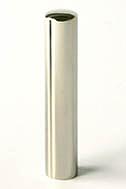 ギャラクシーミラー 60x12.0mm