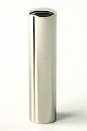 ギャラクシーミラー 60x15.0mm
