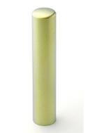 シャンパンライム 60x12.0mm