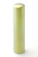 シャンパンライム 60x13.5mm