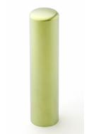 シャンパンライム 60x15.0mm