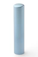 シーマスター 60x12.0mm