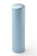 シーマスター 60x16.5mm