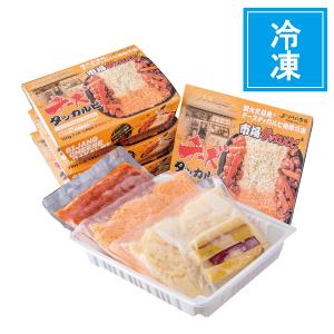 市場(シジャン)チーズタッカルビ★2人前(75