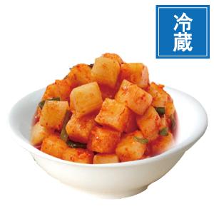 【ビビゴ】bibigo 王餃子 セット(肉&キムチ)</h3>