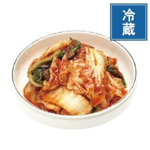 【ソウル市場】白菜キムチ(カット)5kg