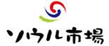 Online Store Theme Logo