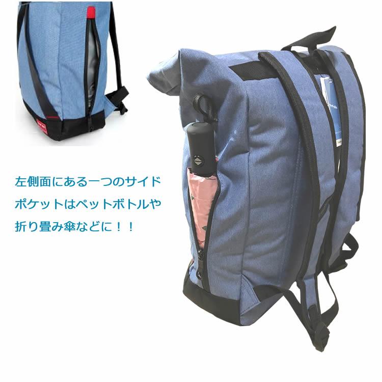 0c630bf8e9e4 バックパック スクエアリュック レディース メンズ 登山 軽量 大容量 リュックサック 鞄 ブランド アウトドア バッグパック カジュアル 30L TravelPlus  TP750634 ...